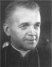 Mgr Douville
