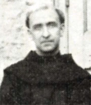Pere Marie-Raymond Sifantus